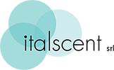 logo italscent